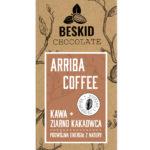 Arriba-Coffee-1
